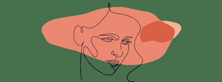 Как часто встречается рак молочной железы?
