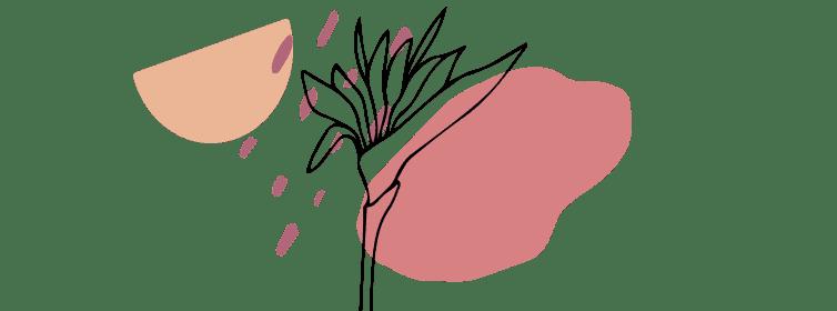 Что такое метастазы?