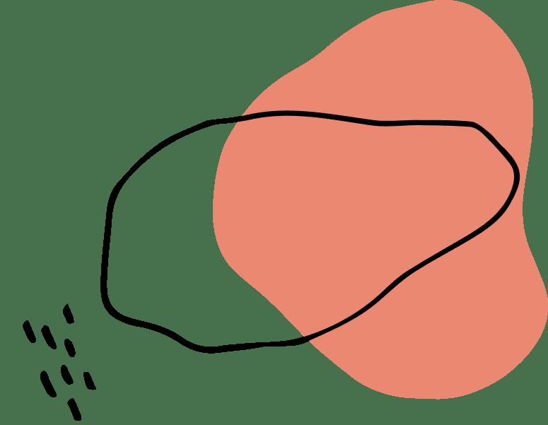 Как развивается рак молочной железы?